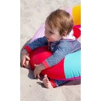 thumb-UV lucrasuit lange mouwen en afneembare capuchon | Flicflac-3