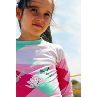thumb-UV shirt lange mouwen | Renee-3