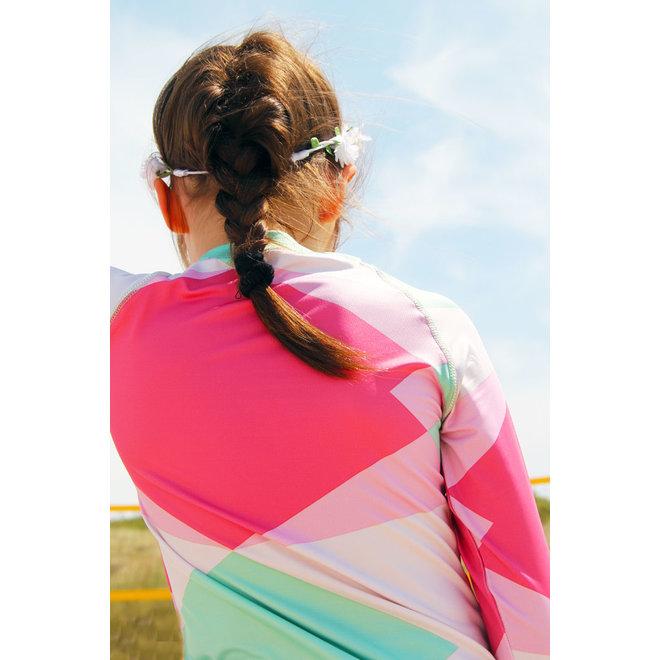 UV shirt lange mouwen | Renee