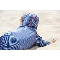 thumb-UV lucrasuit lange mouwen en afneembare capuchon | Flicflac-4
