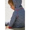 Ducksday  UV lucrasuit lange mouwen en afneembare capuchon | Flicflac