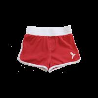 thumb-UV zwembroekje boxer model | Lyn-1