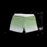 thumb-UV zwembroek boxer model | Aruba-3