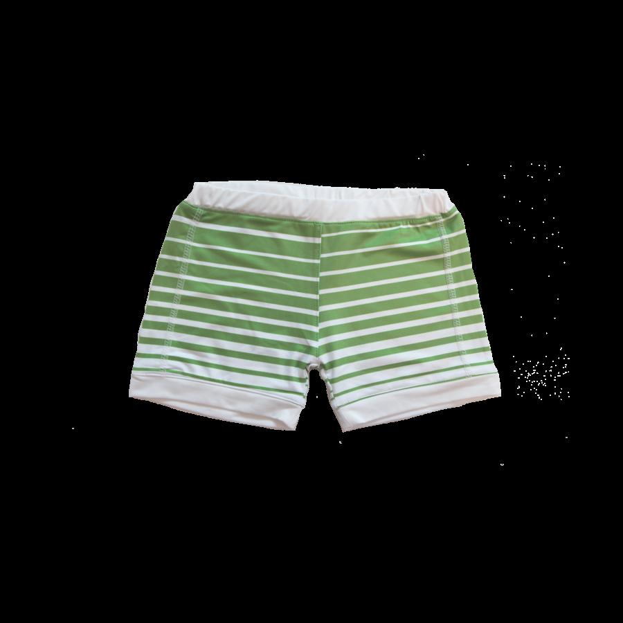 UV swimming trunk| Aruba-3