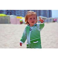thumb-UV lucrasuit long sleeves and detachable hood Aruba-3