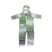thumb-UV lucrasuit long sleeves and detachable hood Aruba-5