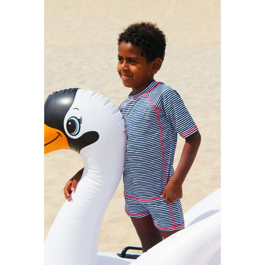 UV zwembroek  jongens | FlicFlac-2