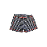thumb-UV swimming trunks | FlicFlac-3