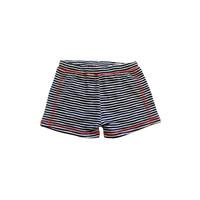 thumb-UV zwembroek  jongens | FlicFlac-3
