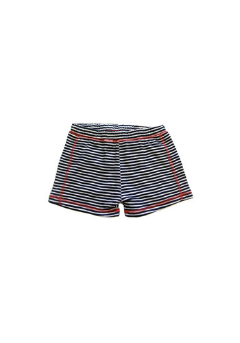 Ducksday  UV swimming trunks l | FlicFlac