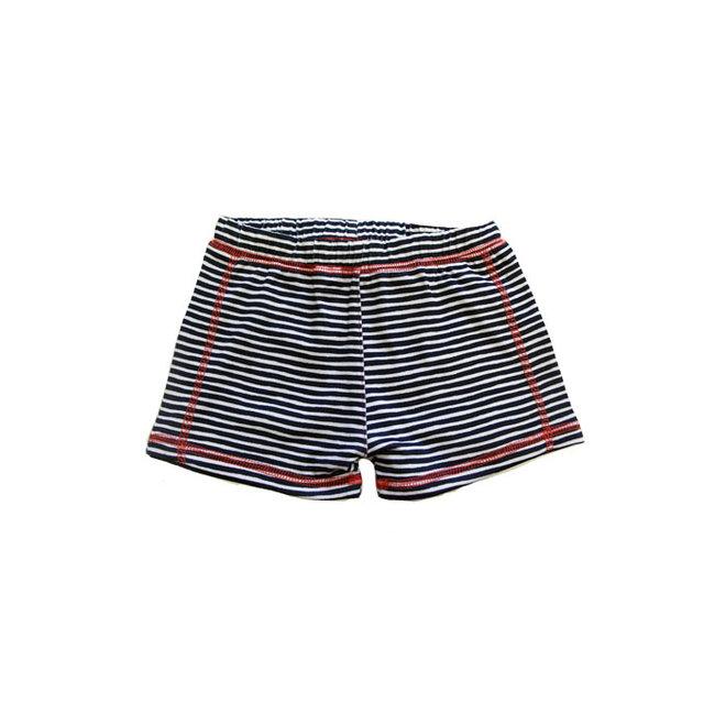 UV swimming trunks | FlicFlac
