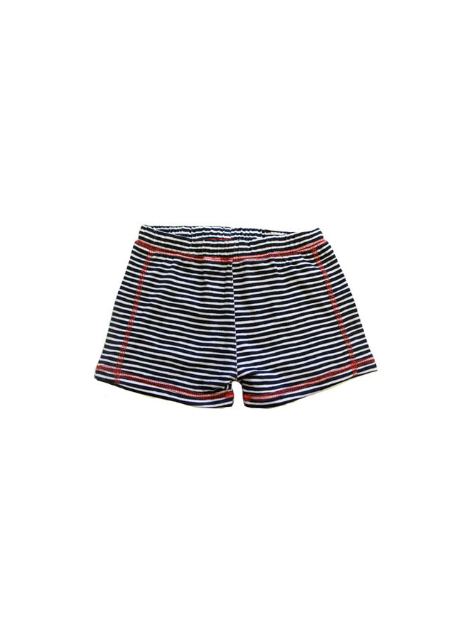 UV swimming trunks | FlicFlac