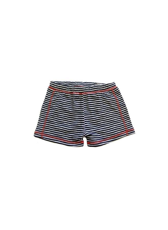 UV zwembroek  jongens | FlicFlac