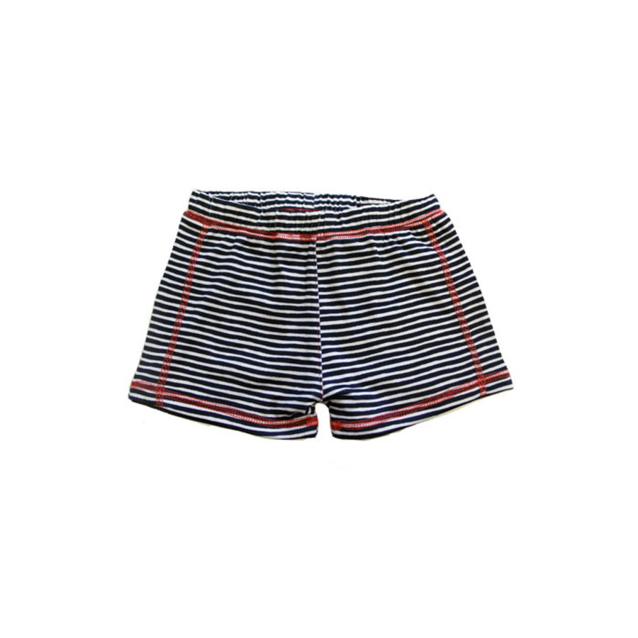 UV swimming trunks | FlicFlac-3