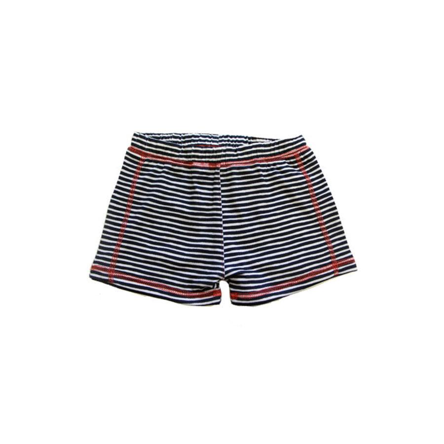 UV zwembroek  jongens | FlicFlac-3