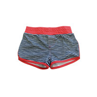 thumb-UV meisjes zwembroek boxer model | FlicFlac-3