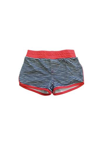 Ducksday  UV meisjes zwembroekje  | FlicFlac