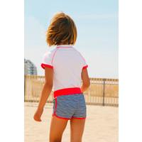 thumb-UV shirt short sleeves   Lyn-7