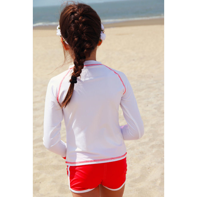 UV shirt long sleeves Lyn
