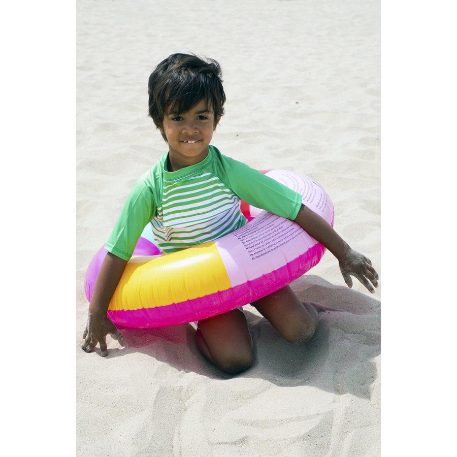 UV shirt short sleeves | Aruba-2