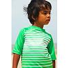 Ducksday  UV shirt korte mouwen | Aruba