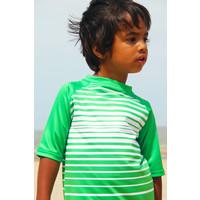 thumb-UV shirt short sleeves | Aruba-1