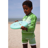 thumb-UV shirt long sleeves Aruba-2