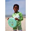 Ducksday  UV shirt long sleeves Aruba