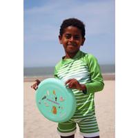 thumb-UV shirt long sleeves Aruba-1