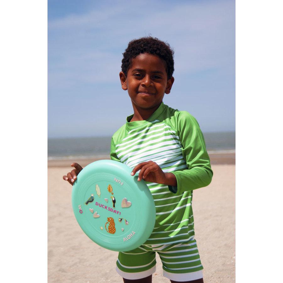 UV shirt long sleeves Aruba-1
