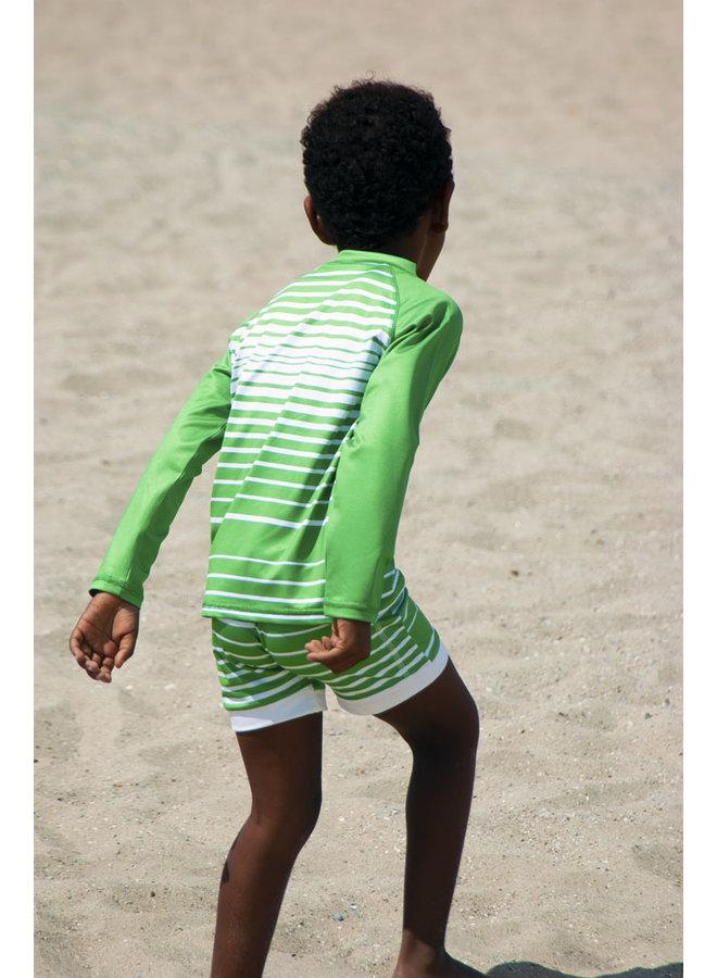 UV shirt lange mouwen | Aruba