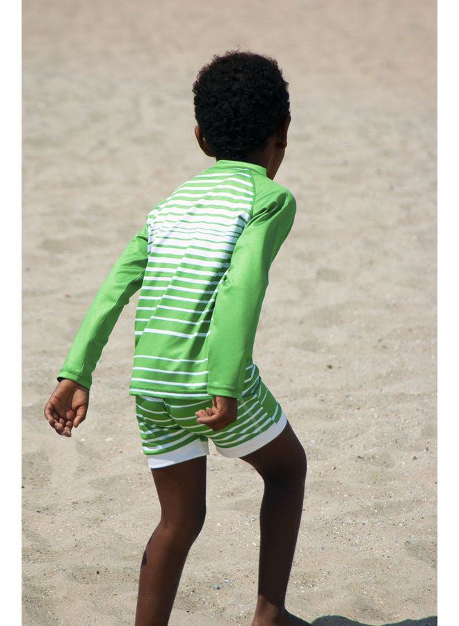 UV shirt long sleeves Aruba