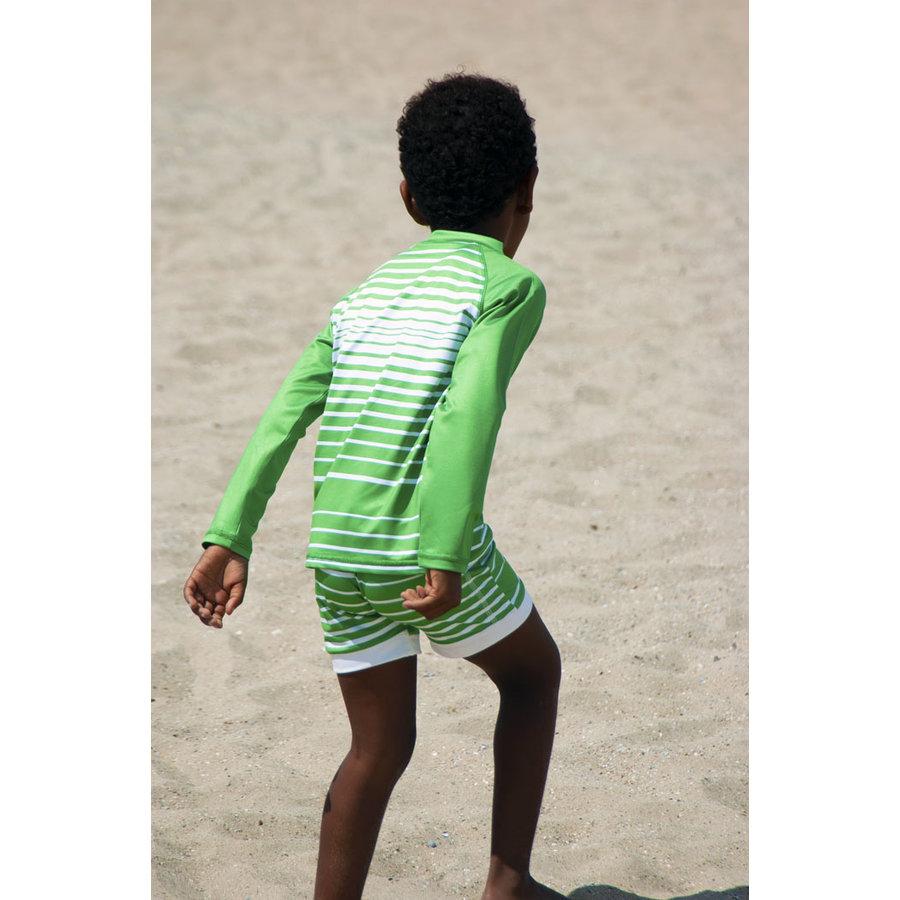 UV shirt long sleeves Aruba-3