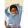 Ducksday  UV shirt lange mouwen   FlicFlac