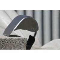 thumb-Malawi moestuin shovel-3