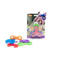 thumb-Hexa Fortkit with 6 connecting pieces-8