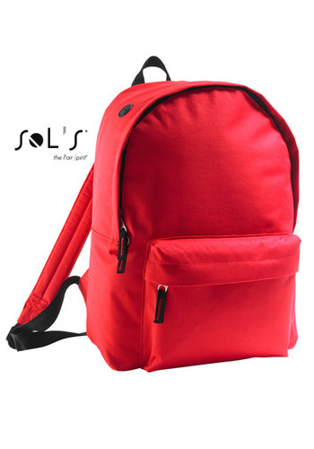 Junior backpack - various colors