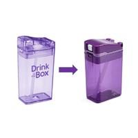 thumb-Drink in the Box  nieuw 2019  235ml roze-2