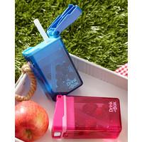 thumb-Drink in the Box  nieuw 2019  235ml roze-3