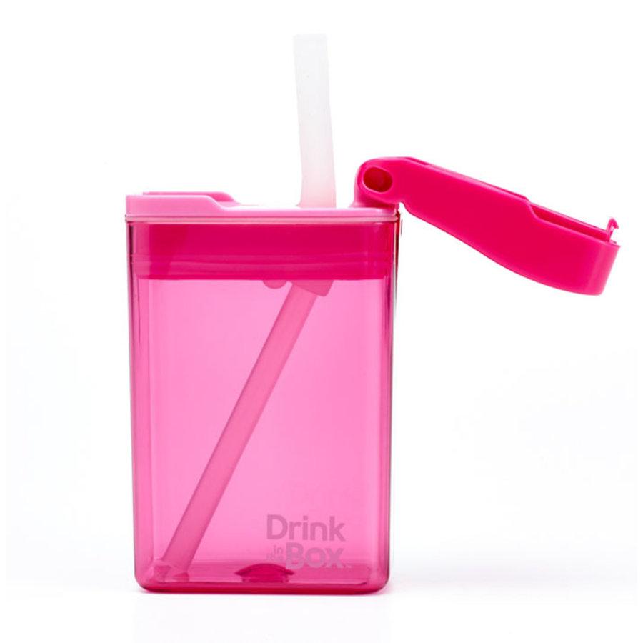 Drink in the Box  nieuw 2019  235ml roze-5