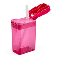 thumb-Drink in the Box   new 2019   235ml   pink-6