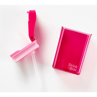 thumb-Drink in the Box   new 2019   235ml   pink-7