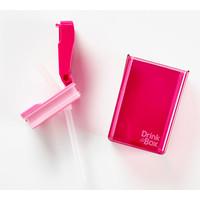 thumb-Drink in the Box  nieuw 2019  235ml roze-7