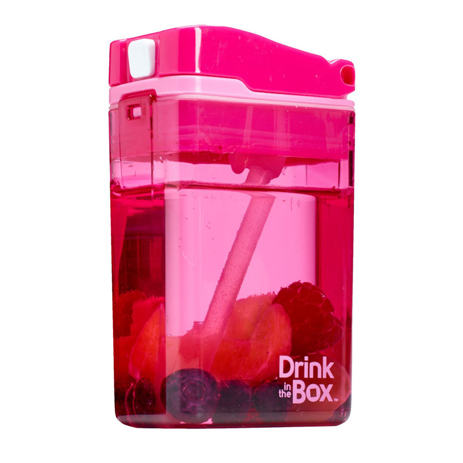 Drink in the Box   new 2019   235ml   pink-8