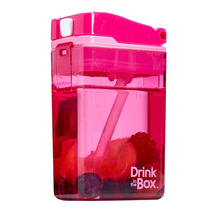 Drink in the Box  nieuw 2019  235ml roze-8