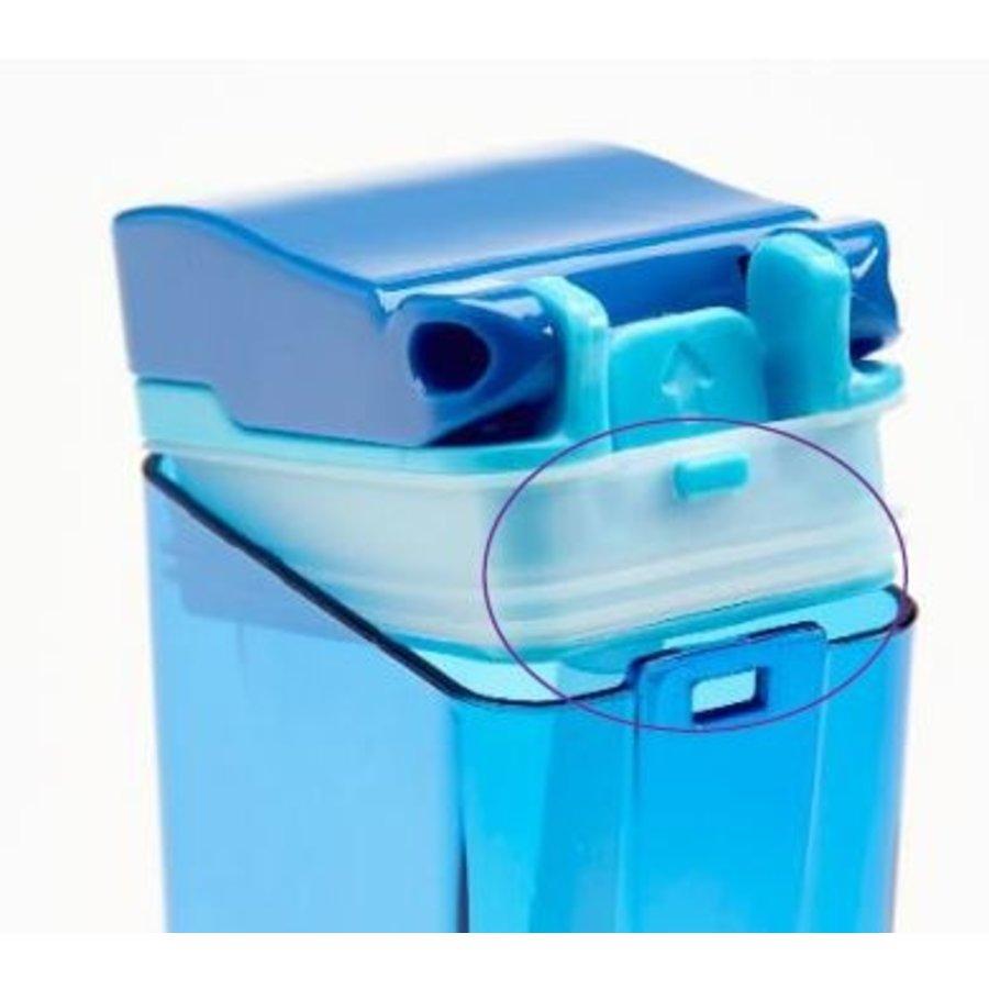 Drink in the Box  nieuw 2019  235ml blauw-3