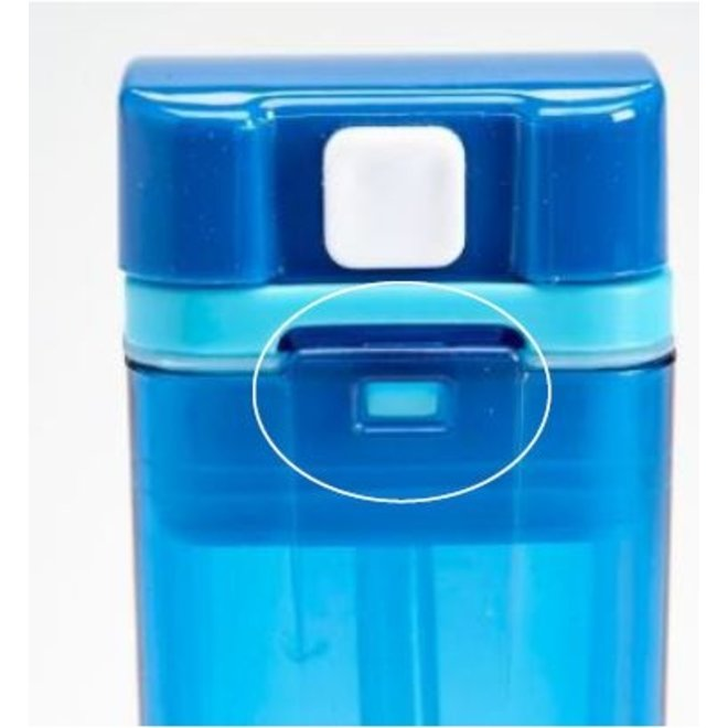 Drink in the Box   new 2019   235ml   blue