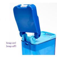 thumb-Drink in the Box  nieuw 2019  235ml blauw-6