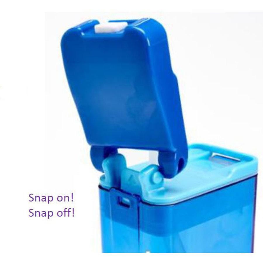 Drink in the Box  nieuw 2019  235ml blauw-6