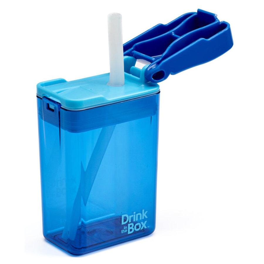 80dad4ab6e1 Precidio Drink in the Box | new 2019 | 235ml | blue